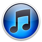 itunes-icon-large